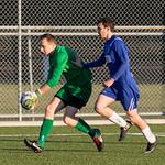 Petone FC v Western Suburbs 49
