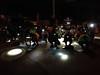 Carrera de Orientación Nocturna - Fundación Cerezales