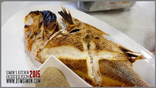 魚翅頭海產15.jpg