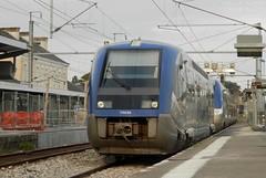 X73538 (Oliver_A) Tags: train bretagne sncf ter x73500 xter x73538