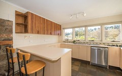 1768 Barry Way, Jindabyne NSW