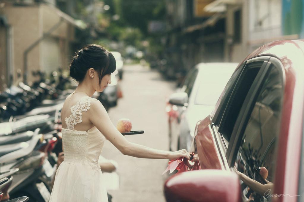 Color_018, BACON, 攝影服務說明, 婚禮紀錄, 婚攝, 婚禮攝影, 婚攝培根, 故宮晶華