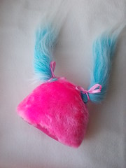 Cute toy, cute monster, kawaii monster, kawaii princess, pink blue toy, blue hair toy, blue hair princess, warm fuzzies 49 (Eli Rolandova) Tags: cutetoy smalltoy littletoy stuffedtoy cutedoll cutemonster cuteprincess kawaiiprincess pinktoy bluetoy pinkbluetoy bluehairgirltoy bluehairdoll bluehairtoy bluehairprincess bluehairmonster bluehairkawaiiprincess warmfuzzies princess princesstoy plushies kawaiiplushies