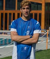 Iván Muñoz