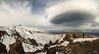 Lenticular cloud - Etna (Marco Restivo) Tags: etna cloud lenticular lenticolare contessa contesa venti neve snow valle del bove volcano