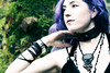 Sacred Spiral Jewelry (kenneth barton) Tags: sacredspiraljewelry sacredspiral jewelry barton kennethbarton kennethbartonphotographer portland portlandia pdx glamour beauty portrait fashion westhills tamrahorner tamra horner