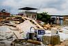 Elisângela Leite_Redes da Maré_6 (REDES DA MARÉ) Tags: brasil complexodefavelas favela maré ong obra parqueunião redesdamaré riodejaneiro casadasmulheres homem trabalho