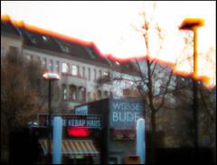 20161203-002 (sulamith.sallmann) Tags: gastronomie berlin blur deutschland effect effects effekt filter folientechnik germany gesundbrunnen grüntalerstrase imbiss imbissbude mitte osloerstrase unscharf wedding weisebude deu sulamithsallmann