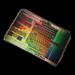 AMD@28nm@Jaguar@Durango@XBox_One@X877045_001_DG3000FEG84HR_1334PGS_WC18980H30343___Stack-DSC07373-DSC07412_-_ZS-retouched