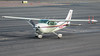 Cessna 182P N1365M (ChrisK48) Tags: 182 1975 aircraft airplane cessna182p dvt kdvt n1365m phoenixaz phoenixdeervalleyairport