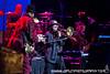 A-Hendrix In Harlem_19_20161126 (greg C photography) Tags: 20161126apollotheaternyc concerts fishbone gregcristman hendrixinharlem musicians wwwgregcphotographycom