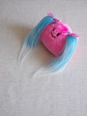 Cute toy, cute monster, kawaii monster, kawaii princess, pink blue toy, blue hair toy, blue hair princess, warm fuzzies 20 (Eli Rolandova) Tags: cutetoy smalltoy littletoy stuffedtoy cutedoll cutemonster cuteprincess kawaiiprincess pinktoy bluetoy pinkbluetoy bluehairgirltoy bluehairdoll bluehairtoy bluehairprincess bluehairmonster bluehairkawaiiprincess warmfuzzies princess princesstoy plushies kawaiiplushies