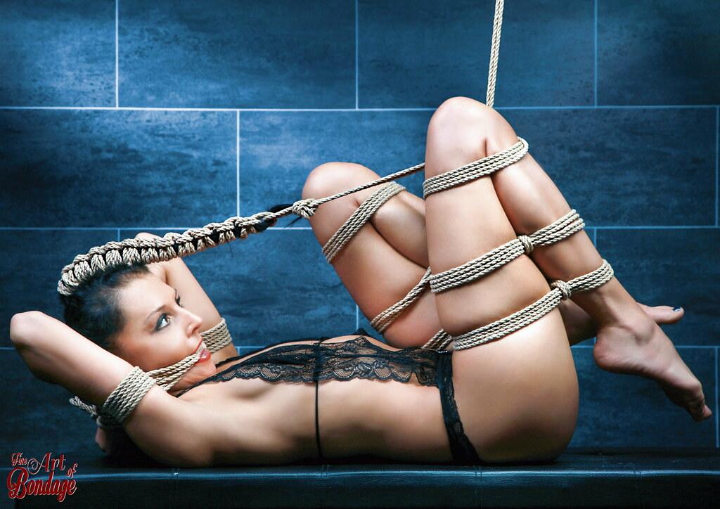 naked kashmiri women pic