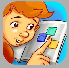 Face (igorgisich) Tags: game icone