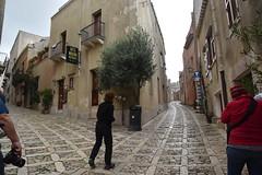 DSC_10167 (jhk&alk) Tags: italia italy sicilia sicily erice