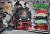 CC Poster Final (Dave Reid (GEEDPIX)) Tags: eisenbahnschmalspurbahnharzquerbahndampflockzugwinter dampflock eisenbahn elend erlebnis gleis harzquerbahn reisen schmalspurbahn tourismus volldampf wernigerode winter zug eisenbahnschmalspurbahnharzquerbahndampflockzugwintergleisvolldampfreisenelenderlebnistourismuswernigerode