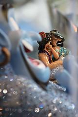 Aladdin, Jasmine & the Genie too (1000 Words Gallery) Tags: ralphevelasco 1000wordsphotography 1000wordsgallery 1000words photography photo canont3i canon t3i canon600d rebel eos digital slr digitalcamera digitalslr eoskissx5 disneyland figurine crystal bokeh depthoffield bokehwhores brilliant aladdin jasmine genie shallowdepthoffield princessjasmine waltdisney