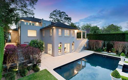55 Warrangi Street, Turramurra NSW 2074