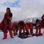 BC Ski Team 2017 photoshoot  (5)