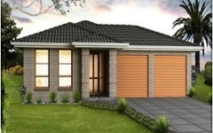 Lot: 1103 Buckley Avenue, Airds NSW