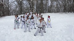 KYOKUSHIN_WINTER_CAMP_28-29_JAN_20172918