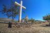 Tarac church - Kornati (Kornati Excursions) Tags: kornatiexcursions kornati npkornati izletinakornate mikado zadar wwwmikadotourscom tours national park boattrip boat water summer
