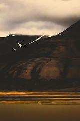 IMG_4823 (gaujourfrancoise) Tags: arctic arctique svalbard norway norvège gaujour northpole pôlenord longyearbyen spitsberg spitzberg
