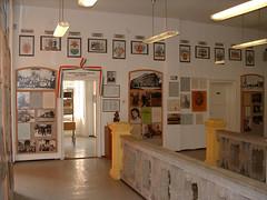 Várpalota, Trianon Múzeum