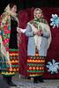 IMG_9205_900 (marasin) Tags: 2017 вертепфест елка колядки новыйгод щедривки crèche thenativityscene praesepium kharkov christmas xmas noel yule рождество святки щедрівки вертеп ясли харьков