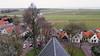 DSC_6496 (Wiro Oudejans (Wiro.Karen)) Tags: durgerdam ilovenoord noord amsterdam waterland