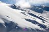 Nieve_34 (Almu_Martinez_Jiménez) Tags: nieve snow granada sierra blanco azul white contraste sky amigo friend book sunset nubes cielo escapada citybreak andalucía magia día blancoynegro estación vacaciones holiday