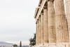 Athens-39 (Davey6585) Tags: travel wanderlust europe greece athens canon canont2i canonphotography acropolis akropolis acropolishill parthenon ruins greenruins ancientgreece ancient architecture