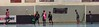 Tournoi de Noël 2016, U13 (saintmalojmgsports) Tags: cerclejulesferry cjf cjffoot cerclejulesferrysectionfootball tournoi tournoidefootensalle tournoidenoelducjfasaintmalo tournoidenoël2016 saintmalo 35400 35 illeetvilaine naye salledunaye