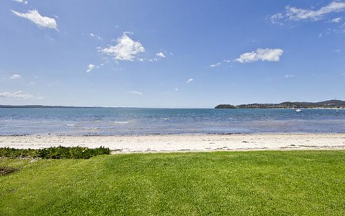 51 Foreshore Drive, Salamander Bay NSW 2317