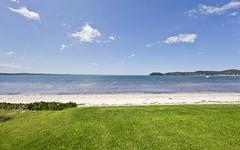 51 Foreshore Drive, Salamander Bay NSW