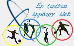 Ep_testben_olimpia