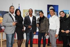 """Inauguración de la exposición """"Tierra Tricolor"""" de Julio Reyes • <a style=""""font-size:0.8em;"""" href=""""http://www.flickr.com/photos/136092263@N07/32179366730/"""" target=""""_blank"""">View on Flickr</a>"""