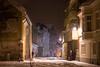 20170106-IMG_8365 (Yudjan) Tags: brasov centrul vechi romania