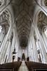Ingolstadt - Germany (L.A.PHOTO) Tags: kirche church ingolstadt deutschland germany wide uww architektur architecture 10mm