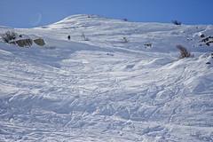 DSC_5000 (Dan_lazar) Tags: יום ski hermona mountain nature north israel snow שלג חרמון הר צפון גולן ישראל לבן אנשים