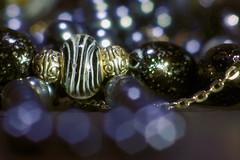 Biżuteria (jacekbia) Tags: biżuteria jewellery macro perły pearls bokeh dof m42 135mm pierścienie canon 1100d
