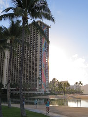 Hilton Hawaiian Village (jcsullivan24) Tags: waikikibeach oahu hawaii hilton