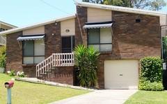 60 Montague Avenue, Kianga NSW