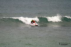 rc0003 (bali surfing camp) Tags: bali surfing surfreport surflessons padang 23012017