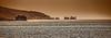 Edge Of The World - Faith No More (Janusz Kudlak) Tags: sea ilovemywife agnieszka myniu pastuch sony alpha700 best uk england border edge rocks
