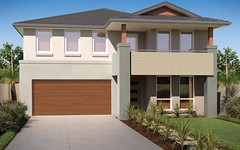 Lot 126 Sheen Way, Edmondson Park NSW