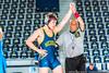 IMG_0084 (vplgrin) Tags: wrestle wrestling college bulge vpl