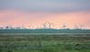 IMG_4928-1 (Andre56154) Tags: deutschland germany easternfriesland ostfriesland himmel sky wolke cloud küste coast dunst haze meadow wiese windenergy windenergie windrad windmill windturbine