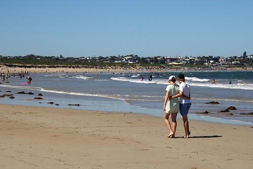 20170122_1128 Ocean Grove beach