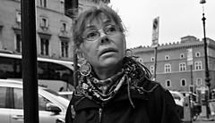 Yes I think you've seen me before. (Baz 120) Tags: candid candidstreet candidportrait city candidface candidphotography contrast street streetphoto streetcandid streetphotography streetphotograph streetportrait rome roma romepeople romestreets romecandid europe women nuns monochrome monotone mono blackandwhite bw noiretblanc urban voigtlandercolorskopar21mmf40 life leicam8 leica primelens portrait people unposed italy italia girl grittystreetphotography flashstreetphotography flash faces decisivemoment strangers